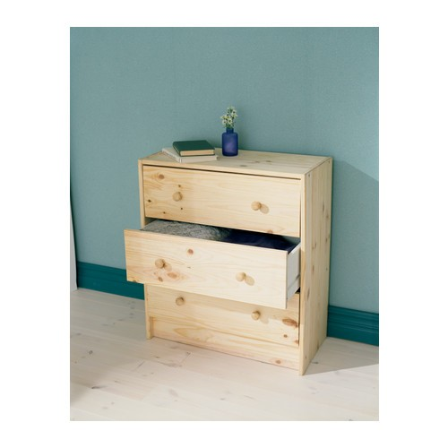 apartment envy interior design decorating DIY weekend project before and after makeover inspiration ideas how to how-to apartment condo rental washington dc d.c. district of columbia ikea rast dresser chest of drawers hack pine
