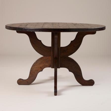 Dining Table World Cost Plus Dining Table