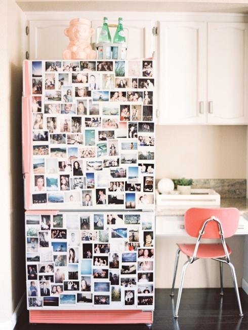 Wallpaper Fridge 18
