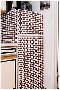 Wallpaper Fridge 5