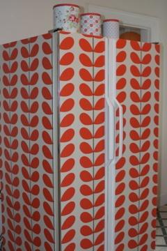 Wallpaper Fridge 7