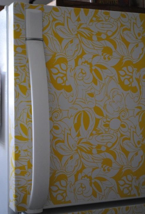 Wallpaper Fridge 9
