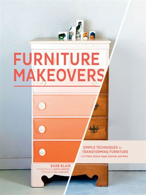 Jacket-Furniture-Makeovers