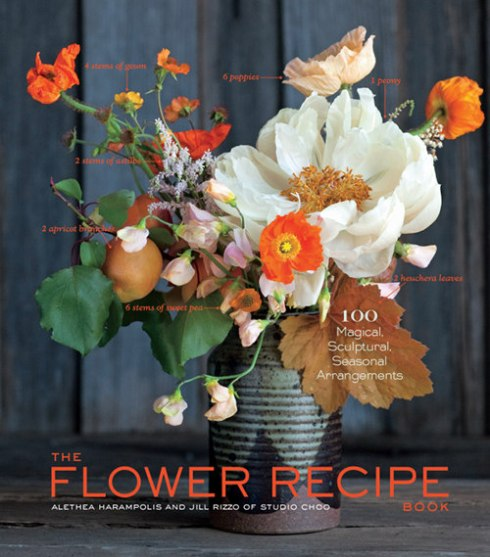 Jacket.-The-Flower-Recipe-Book