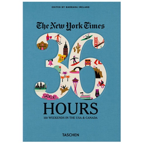 New-York-Times_36-Hours