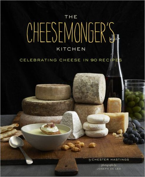 The-Cheesemongers-Kitchen
