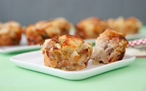 Apple-Sausage-Stuffing-Bites-2