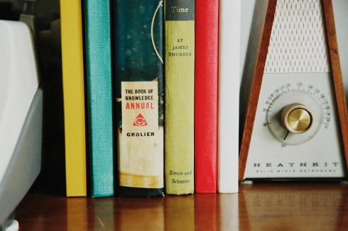 1965book5web