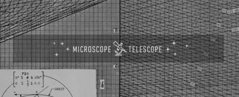 MsTs-facebook-banner copy