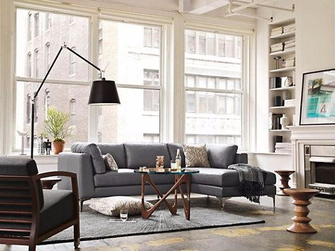 10 Things Every Bachelor Pad Needs Apartment Envy