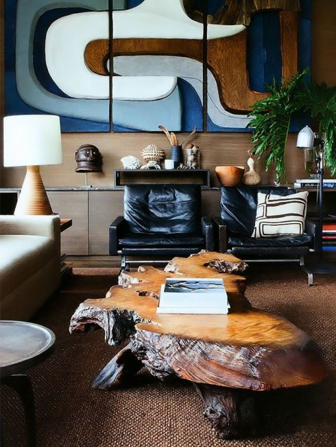 10 Things Every Bachelor Pad Needs – Apartment Envy