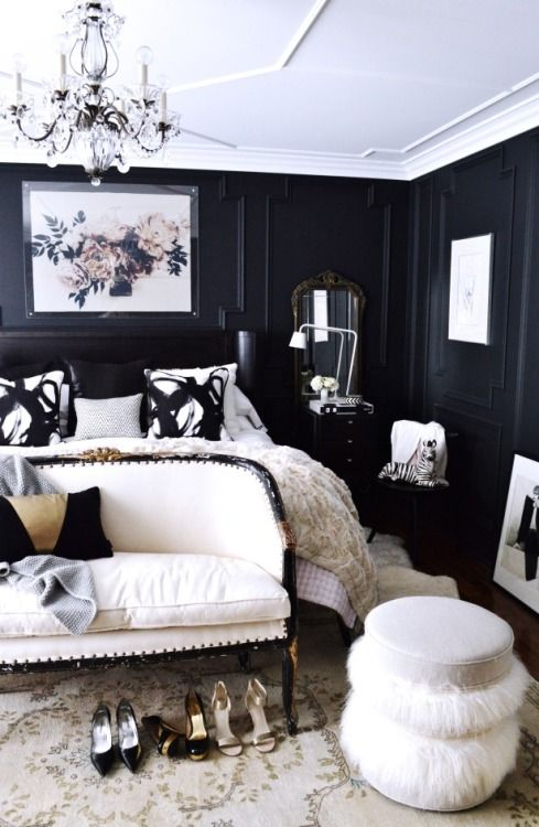 black bedroom 10.jpg