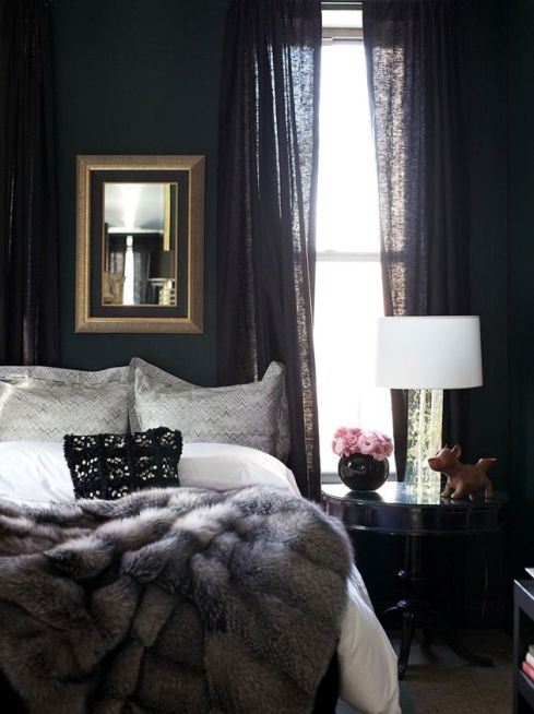black bedroom 8.jpg