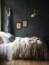 black bedrooms 14